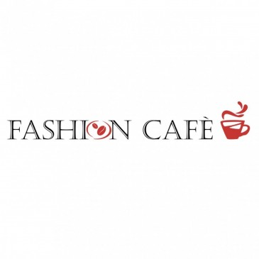 Fashion Cafè